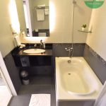 serviced-apartment-in-hcm-three-oaks-2-tybe-a-45