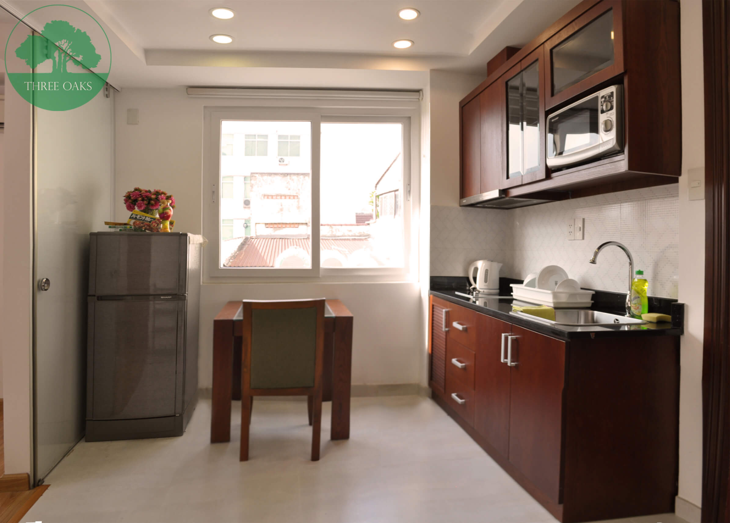 serviced-apartment-in-hcm-three-oaks-2-tybe-a-46