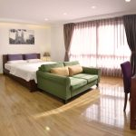 serviced-apartment-in-hcm-three-oaks-2-tybe-a-47