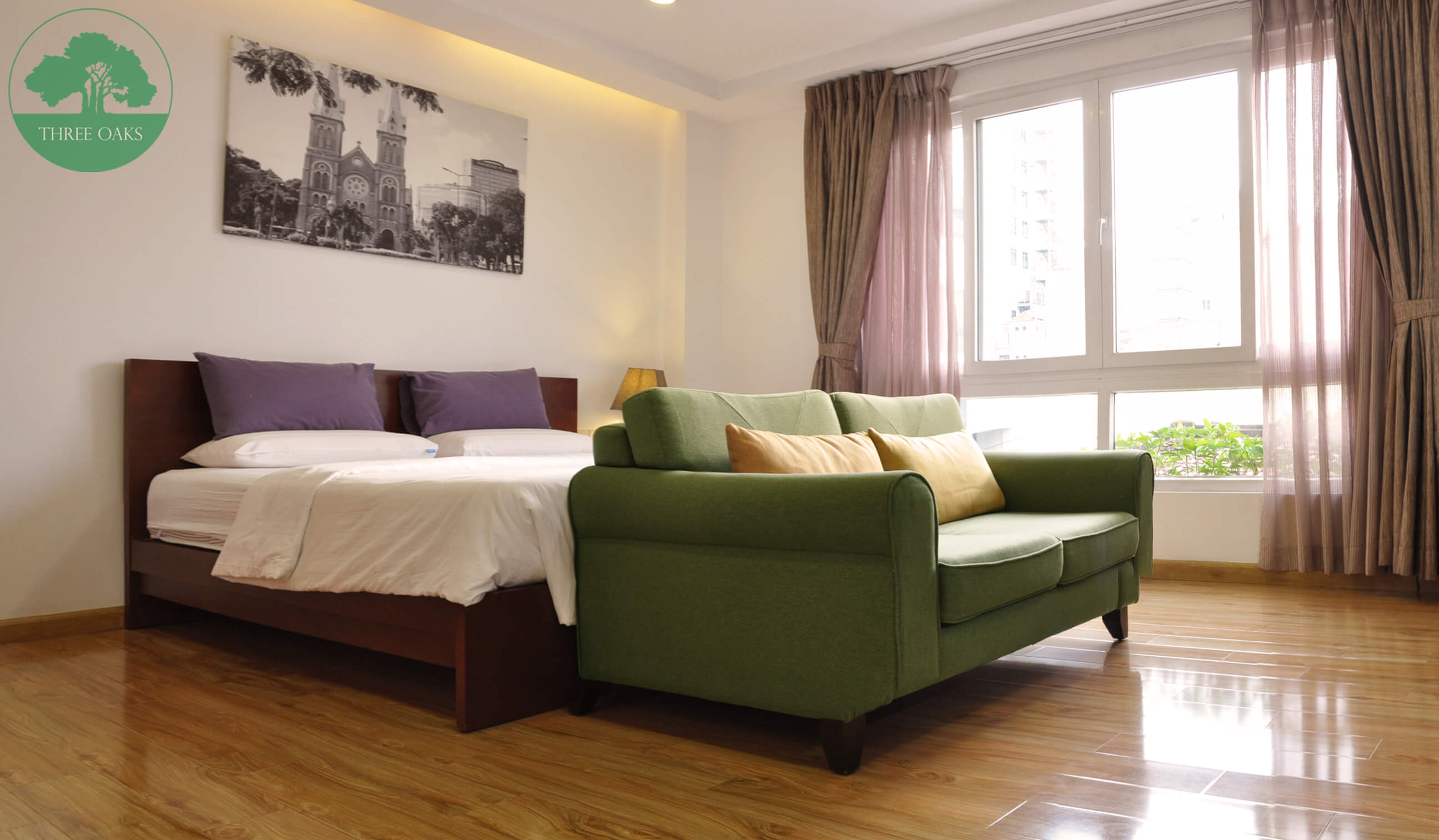 serviced-apartment-in-hcm-three-oaks-2-tybe-a-48