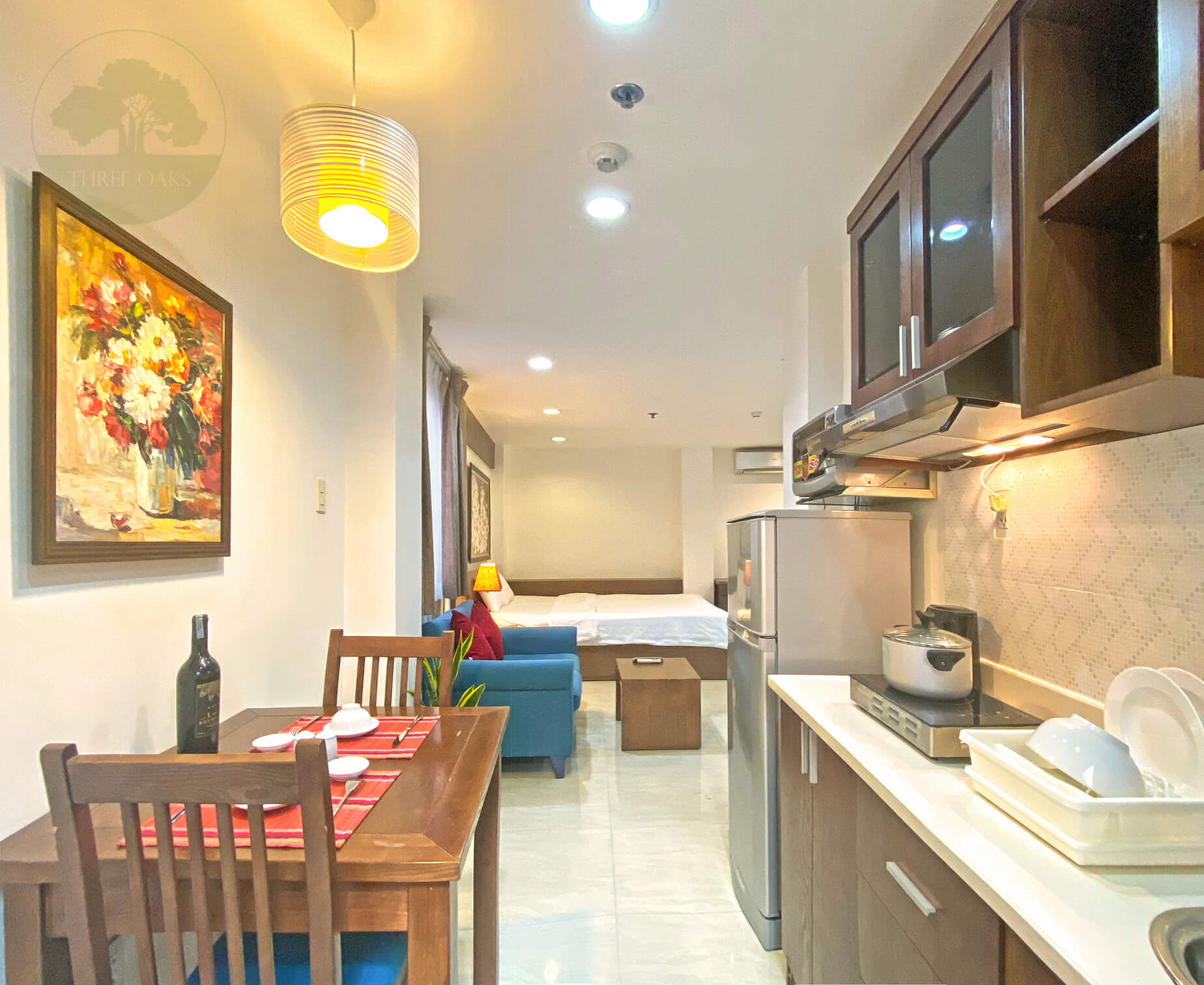studios-and-apartments-for-rent-in-Ho-Chi-Minh-10