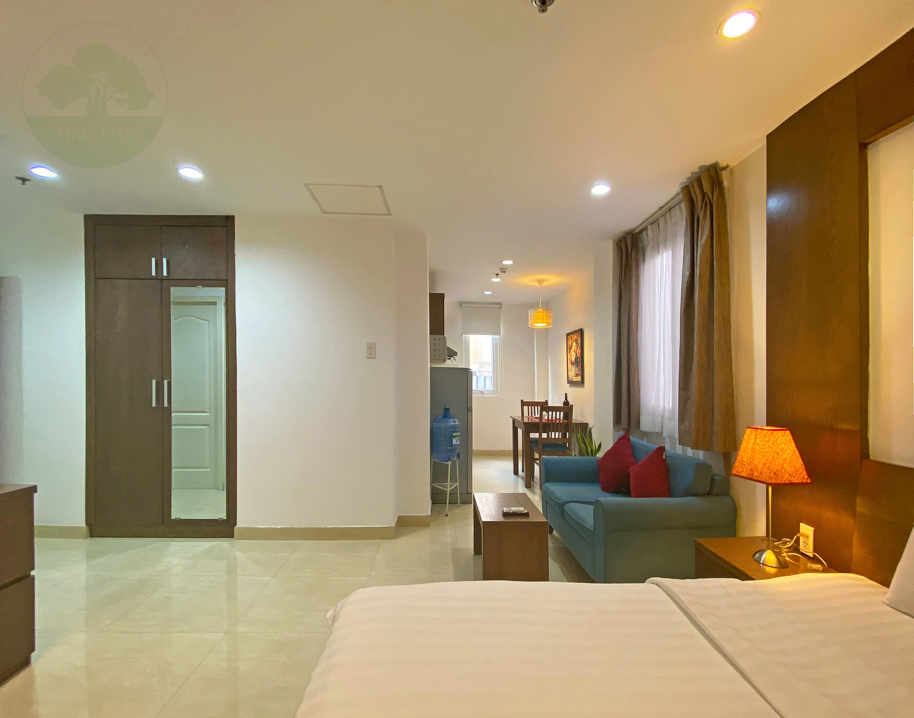 studios-and-apartments-for-rent-in-Ho-Chi-Minh-14