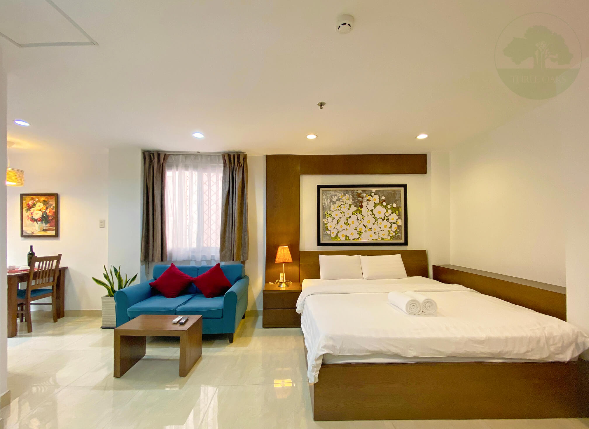 studios-and-apartments-for-rent-in-Ho-Chi-Minh-15