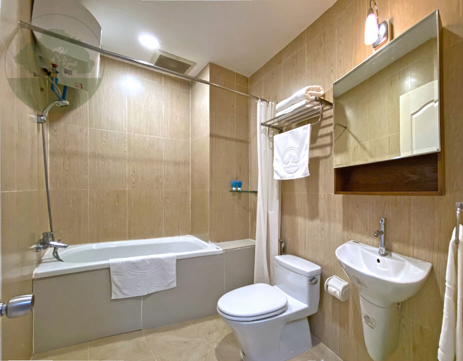 studios-and-apartments-for-rent-in-Ho-Chi-Minh-16