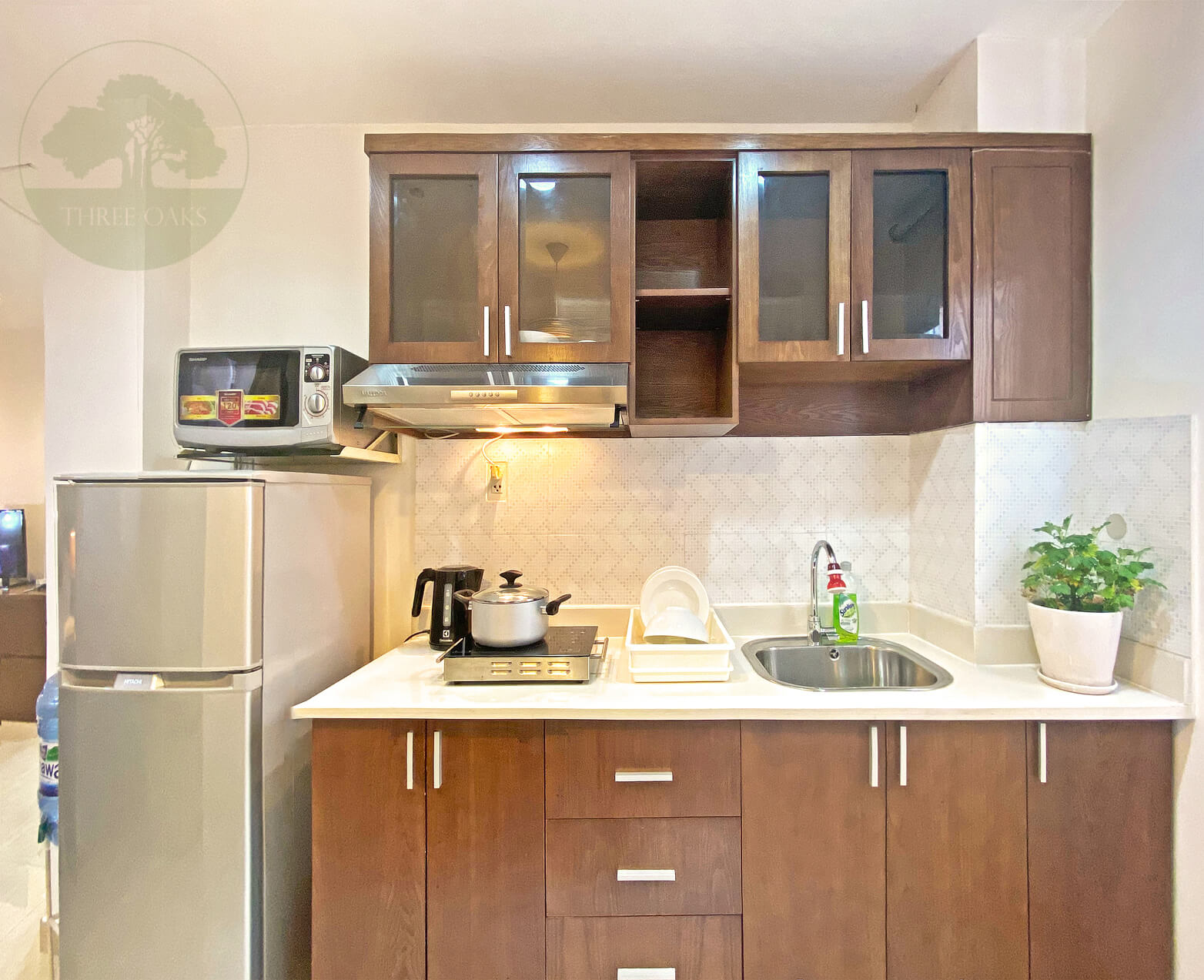 studios-and-apartments-for-rent-in-Ho-Chi-Minh-9