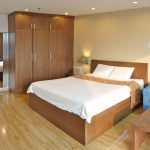 three-oaks-1-serviced-apartment-STUDIO-CITY-VIEW-Floor-1
