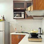 three-oaks-1-serviced-apartment-STUDIO-CITY-VIEW-Floor-10