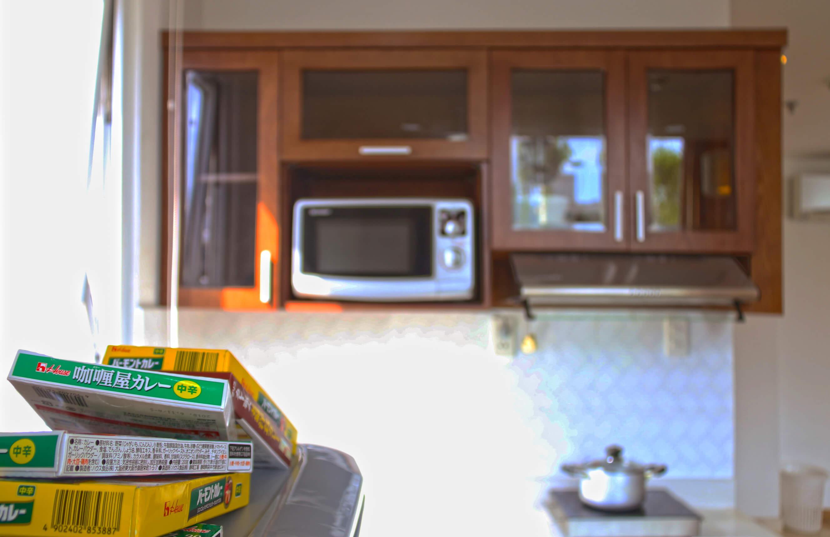 three-oaks-1-serviced-apartment-STUDIO-CITY-VIEW-Floor-1121