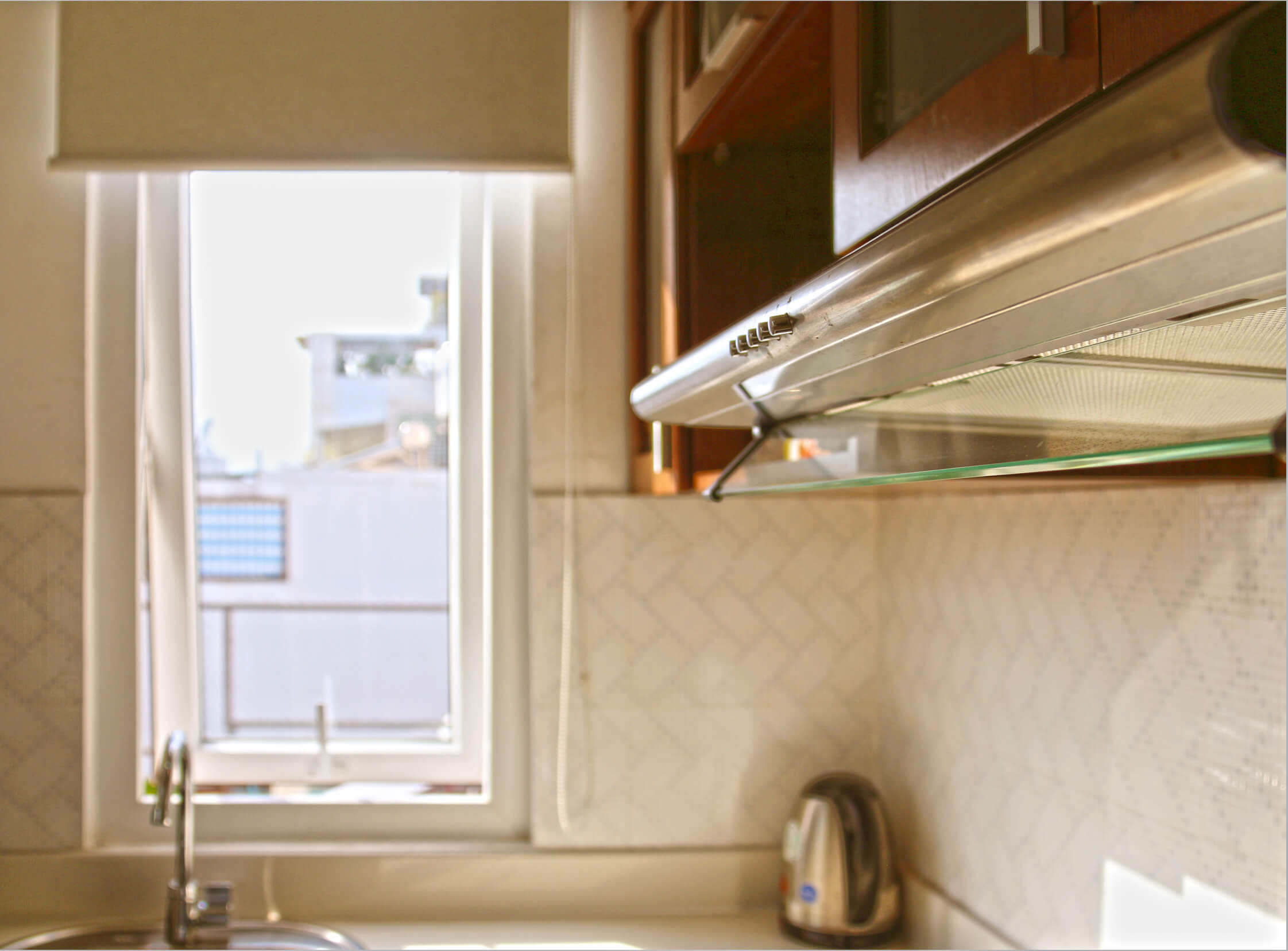 three-oaks-1-serviced-apartment-STUDIO-CITY-VIEW-Floor-1122
