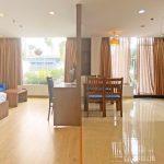 three-oaks-1-serviced-apartment-STUDIO-CITY-VIEW-Floor-1123
