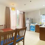 three-oaks-1-serviced-apartment-STUDIO-CITY-VIEW-Floor-1125