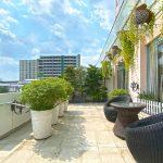 three-oaks-1-serviced-apartment-STUDIO-CITY-VIEW-Floor-1126