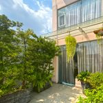 three-oaks-1-serviced-apartment-STUDIO-CITY-VIEW-Floor-1127