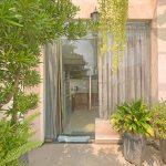 three-oaks-1-serviced-apartment-STUDIO-CITY-VIEW-Floor-1128