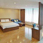 three-oaks-1-serviced-apartment-STUDIO-CITY-VIEW-Floor-3
