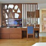 three-oaks-1-serviced-apartment-STUDIO-CITY-VIEW-Floor-4