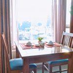 three-oaks-1-serviced-apartment-STUDIO-CITY-VIEW-Floor-6