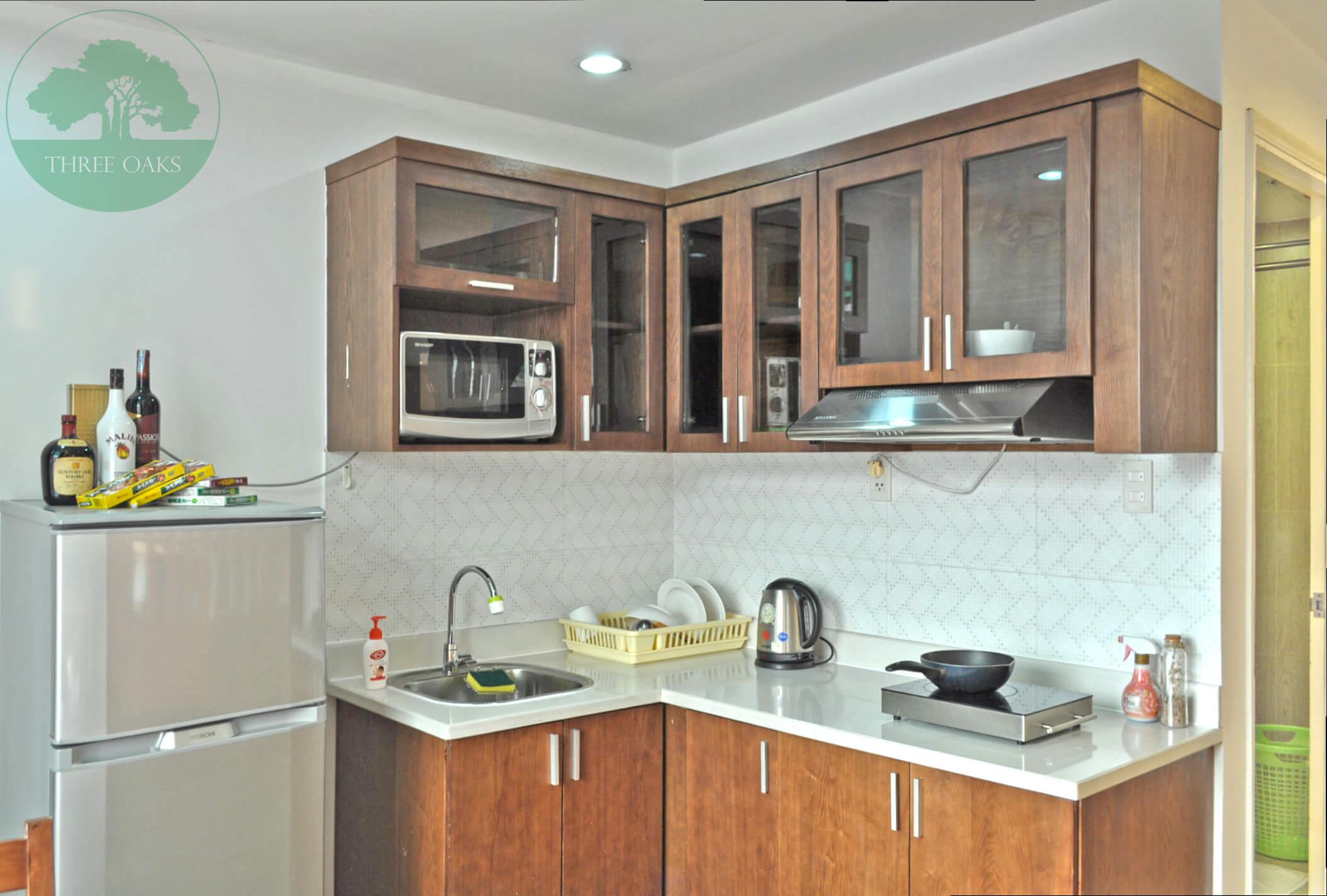 three-oaks-1-serviced-apartment-STUDIO-CITY-VIEW-Floor-7