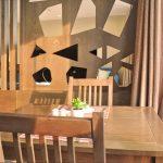 three-oaks-1-serviced-apartment-STUDIO-CITY-VIEW-Floor-8