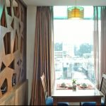 three-oaks-1-serviced-apartment-STUDIO-CITY-VIEW-Floor-9