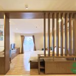 three-oaks-1-serviced-apartments-in-ho-chi-minh-city-in vietnam-11