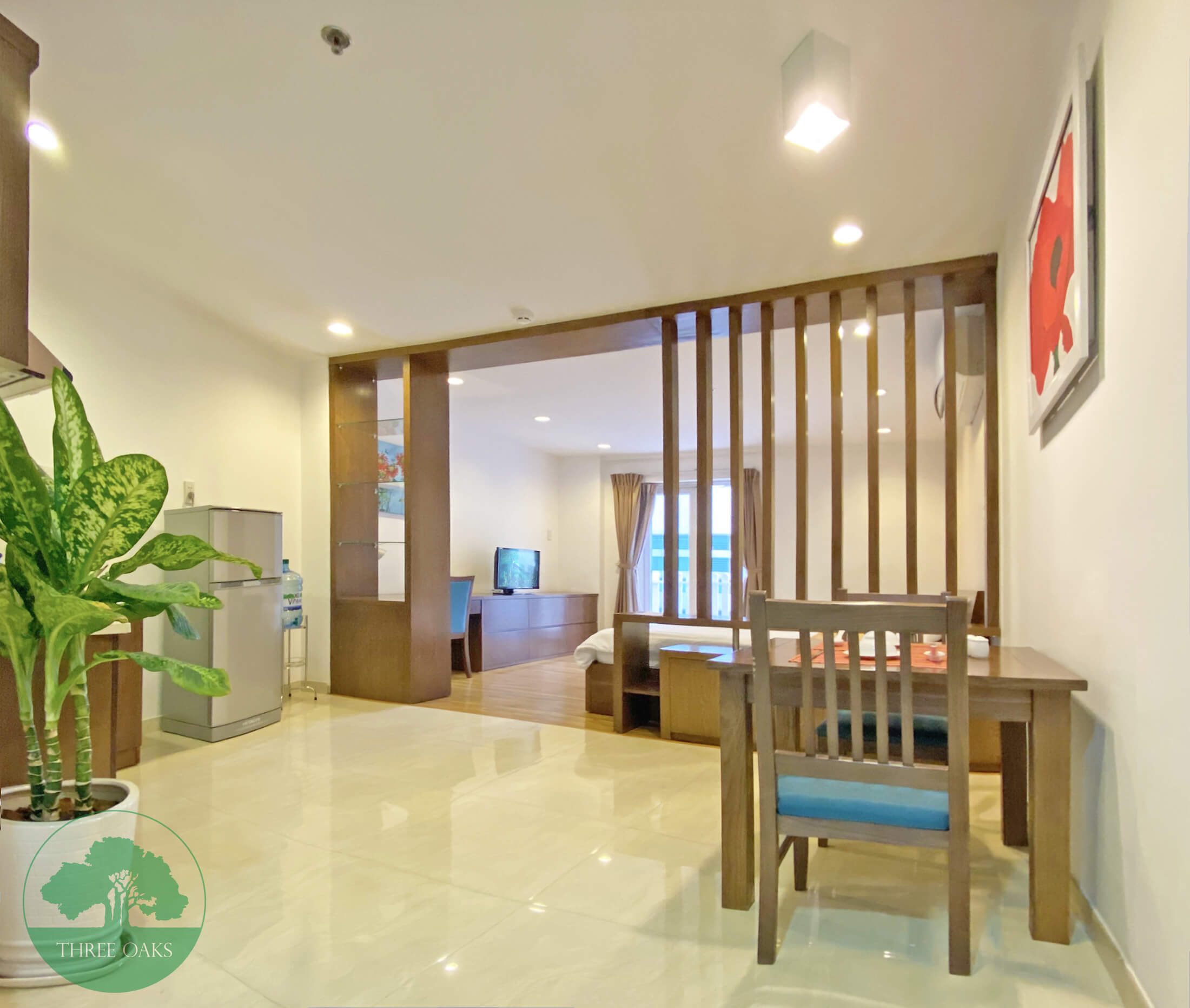 three-oaks-1-serviced-apartments-in-ho-chi-minh-city-in vietnam-2