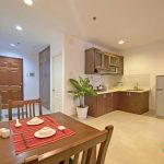 three-oaks-1-serviced-apartments-in-ho-chi-minh-city-in vietnam-3