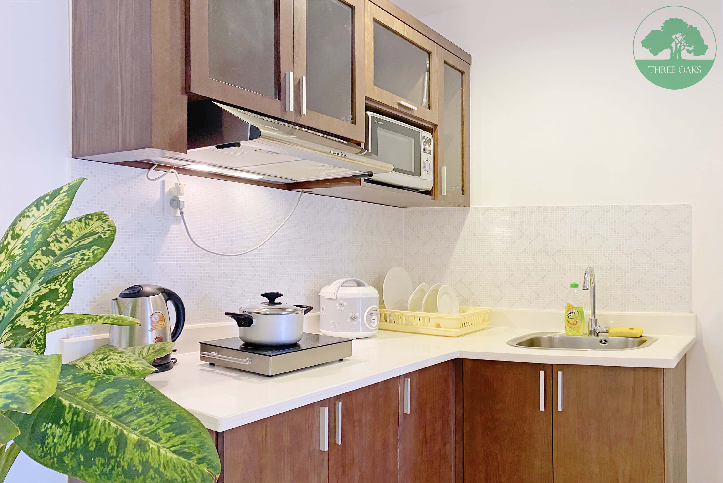 three-oaks-1-serviced-apartments-in-ho-chi-minh-city-in vietnam-4