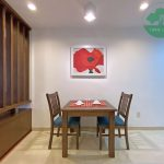 three-oaks-1-serviced-apartments-in-ho-chi-minh-city-in vietnam-5