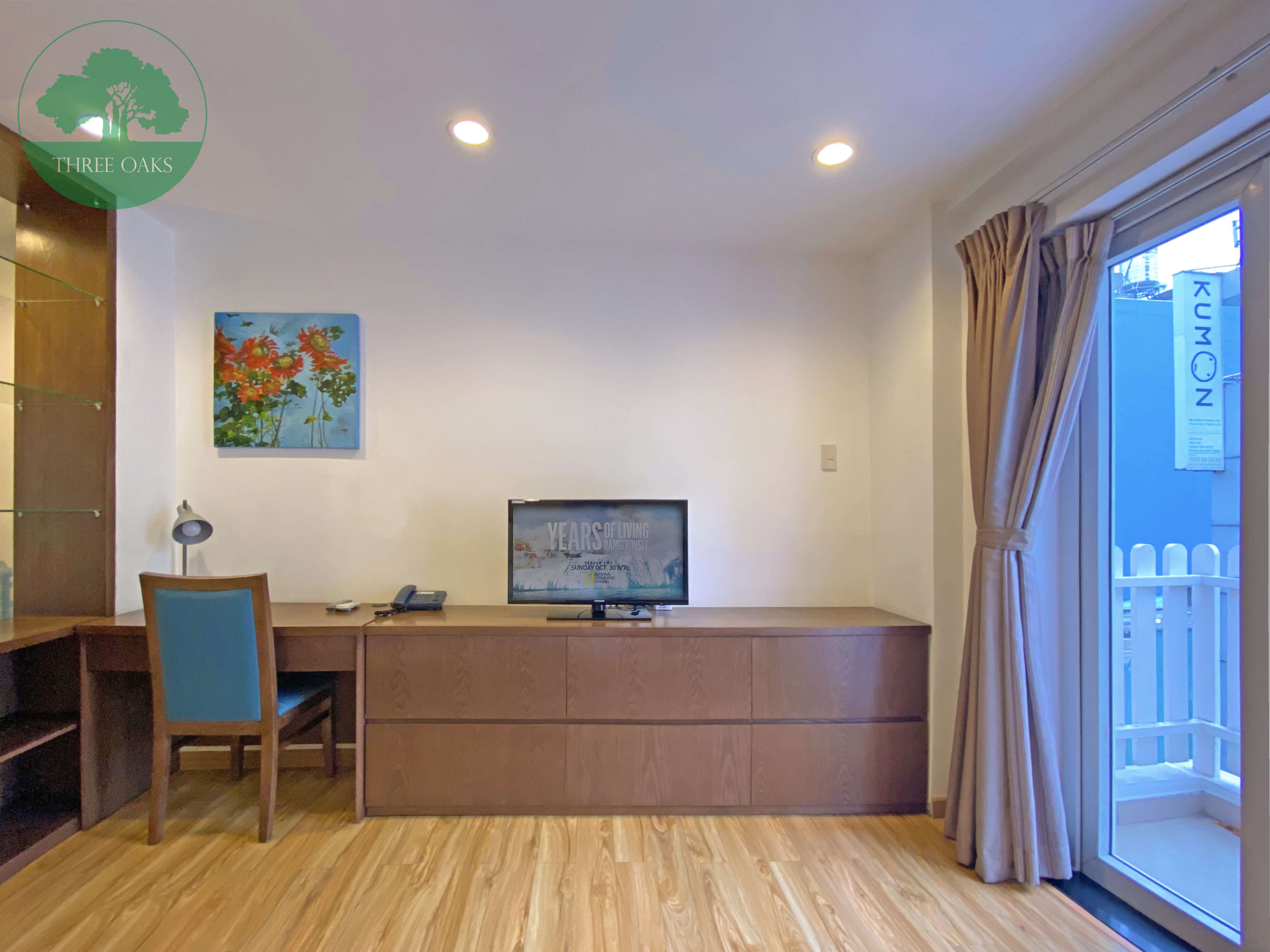 three-oaks-1-serviced-apartments-in-ho-chi-minh-city-in vietnam-6