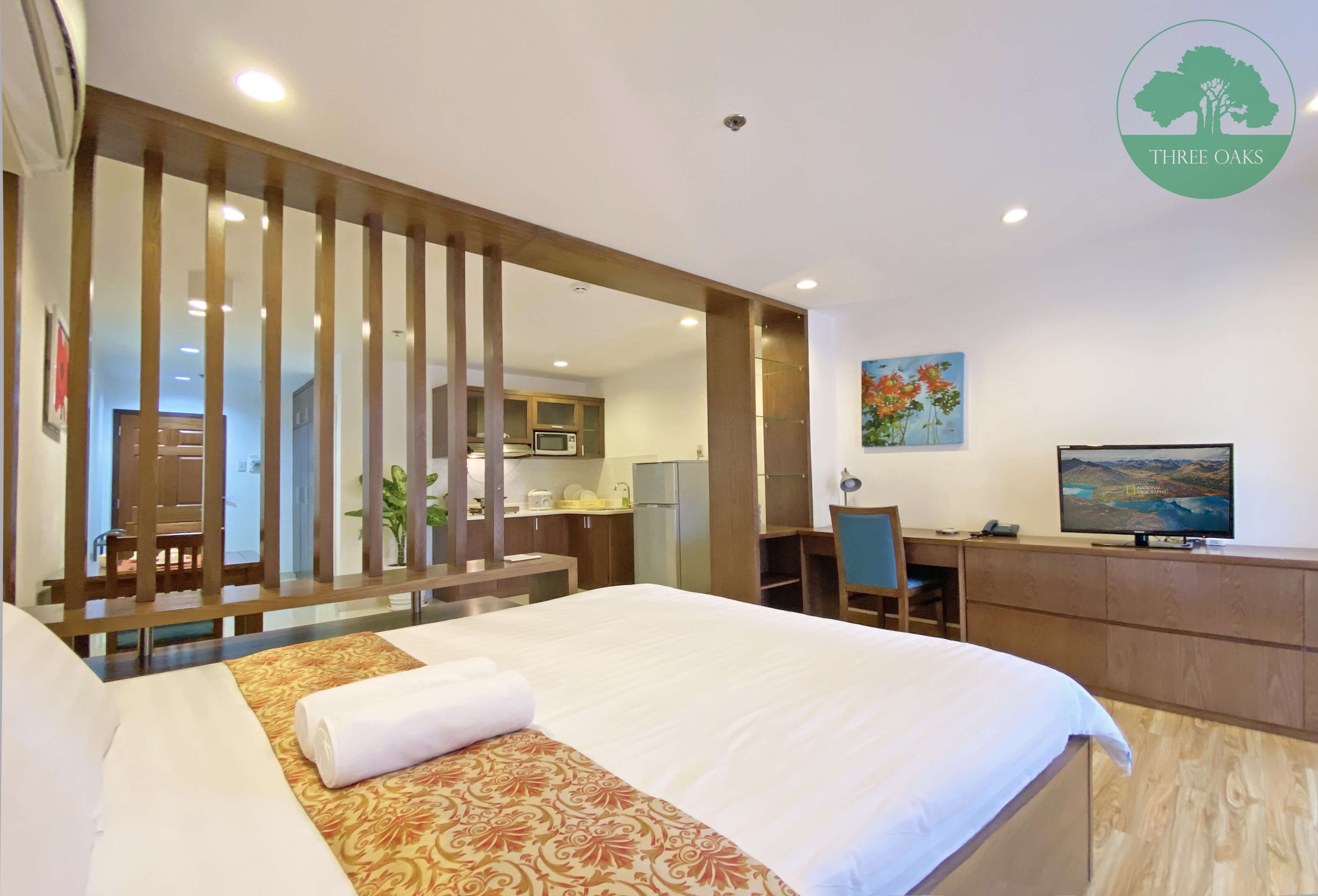 three-oaks-1-serviced-apartments-in-ho-chi-minh-city-in vietnam-7