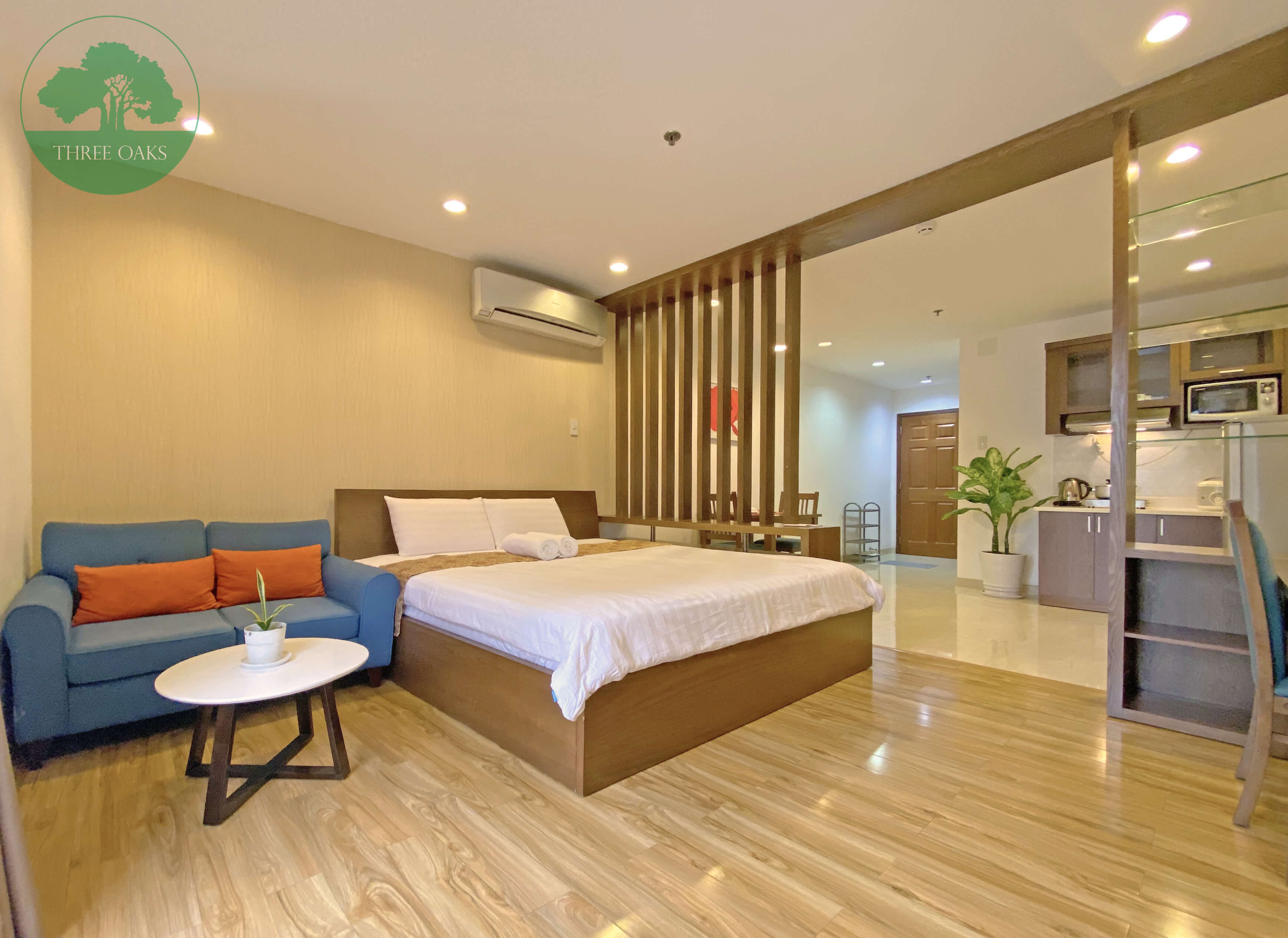 three-oaks-1-serviced-apartments-in-ho-chi-minh-city-in vietnam-8