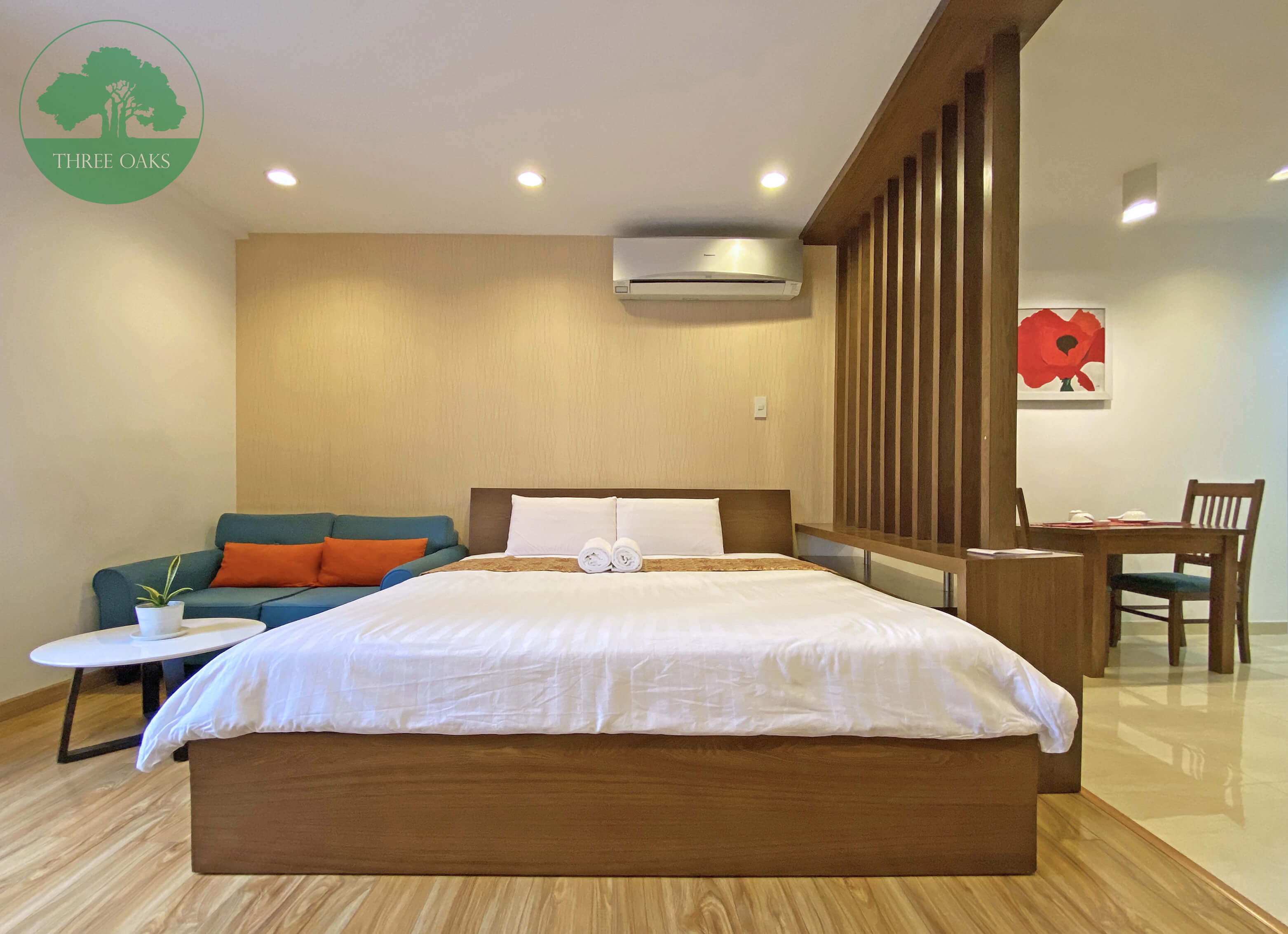 three-oaks-1-serviced-apartments-in-ho-chi-minh-city-in vietnam-9