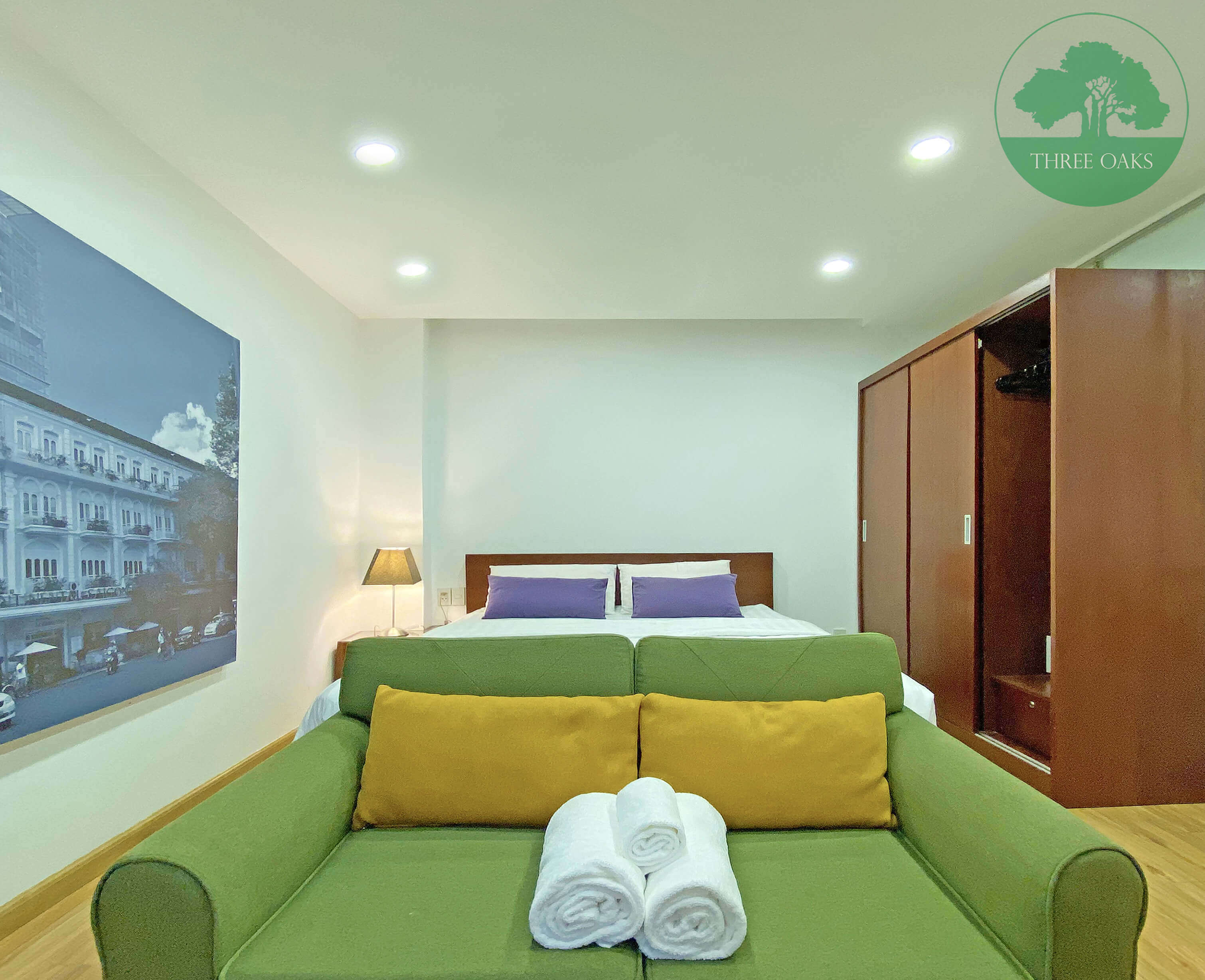 various-choice-of-apartments-for-lease-in-HCMC-type-b-2