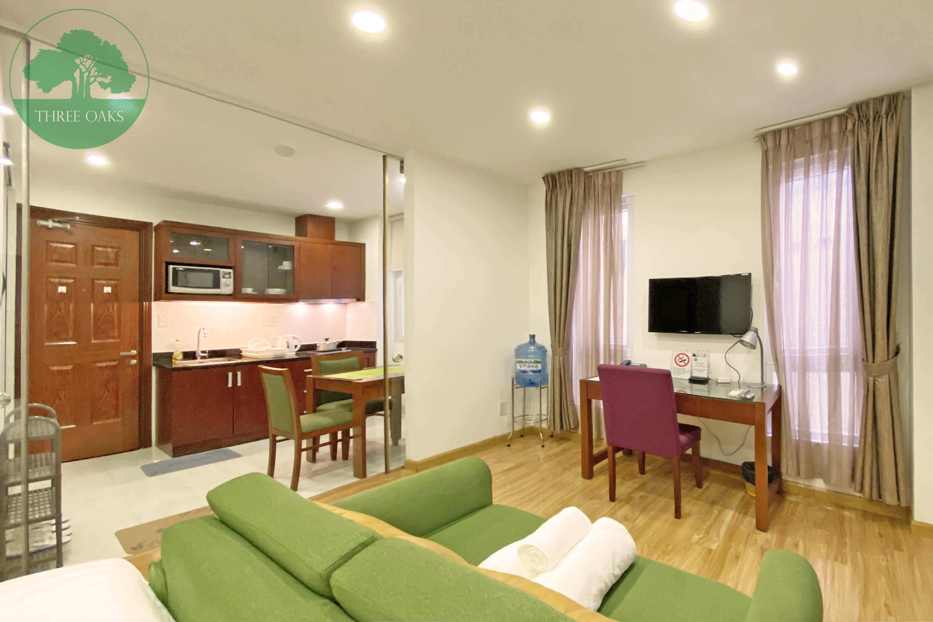 various-choice-of-apartments-for-lease-in-HCMC-type-b-3