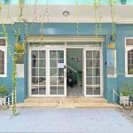 studios-and-apartments-for-rent-in-Ho-Chi-Minh-in-District-1-three-oaks-6-1