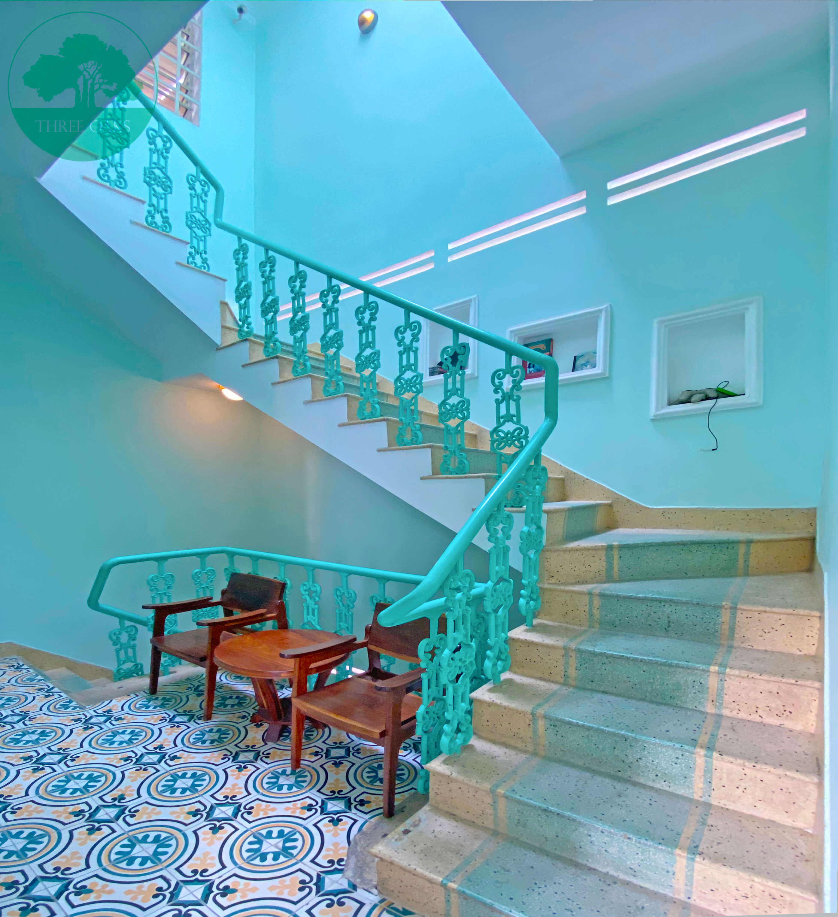 studios-and-apartments-for-rent-in-Ho-Chi-Minh-in-District-1-three-oaks-6-2