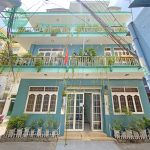 studios-and-apartments-for-rent-in-Ho-Chi-Minh-in-District-1-three-oaks-6-3