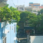 studios-and-apartments-for-rent-in-Ho-Chi-Minh-in-District-1-three-oaks-6-4