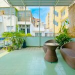 studios-and-apartments-for-rent-in-Ho-Chi-Minh-in-District-1-three-oaks-6-5