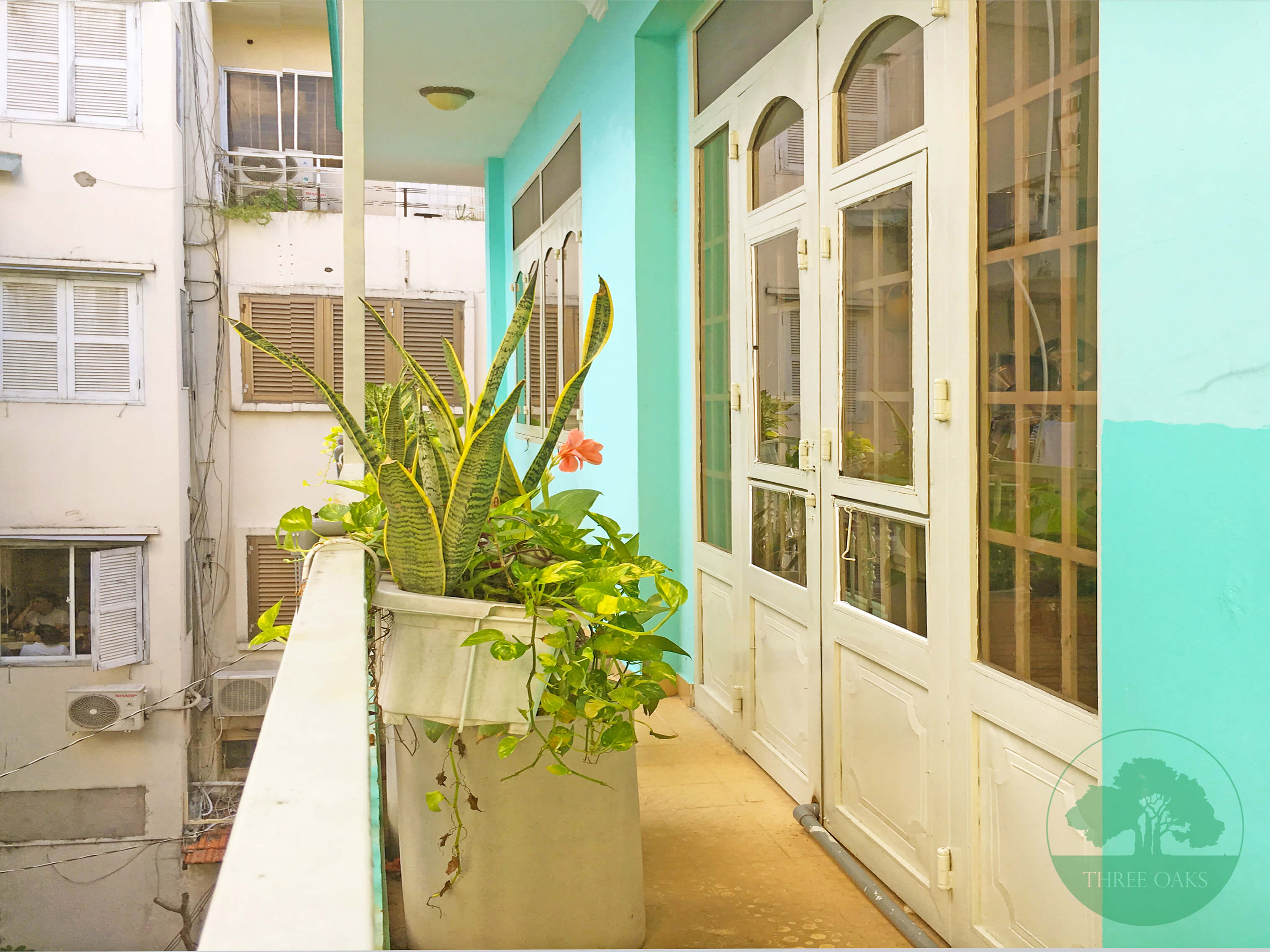 studios-and-apartments-for-rent-in-Ho-Chi-Minh-in-District-1-tybe-a-3