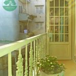 studios-and-apartments-for-rent-in-Ho-Chi-Minh-in-District-1-tybe-b-1