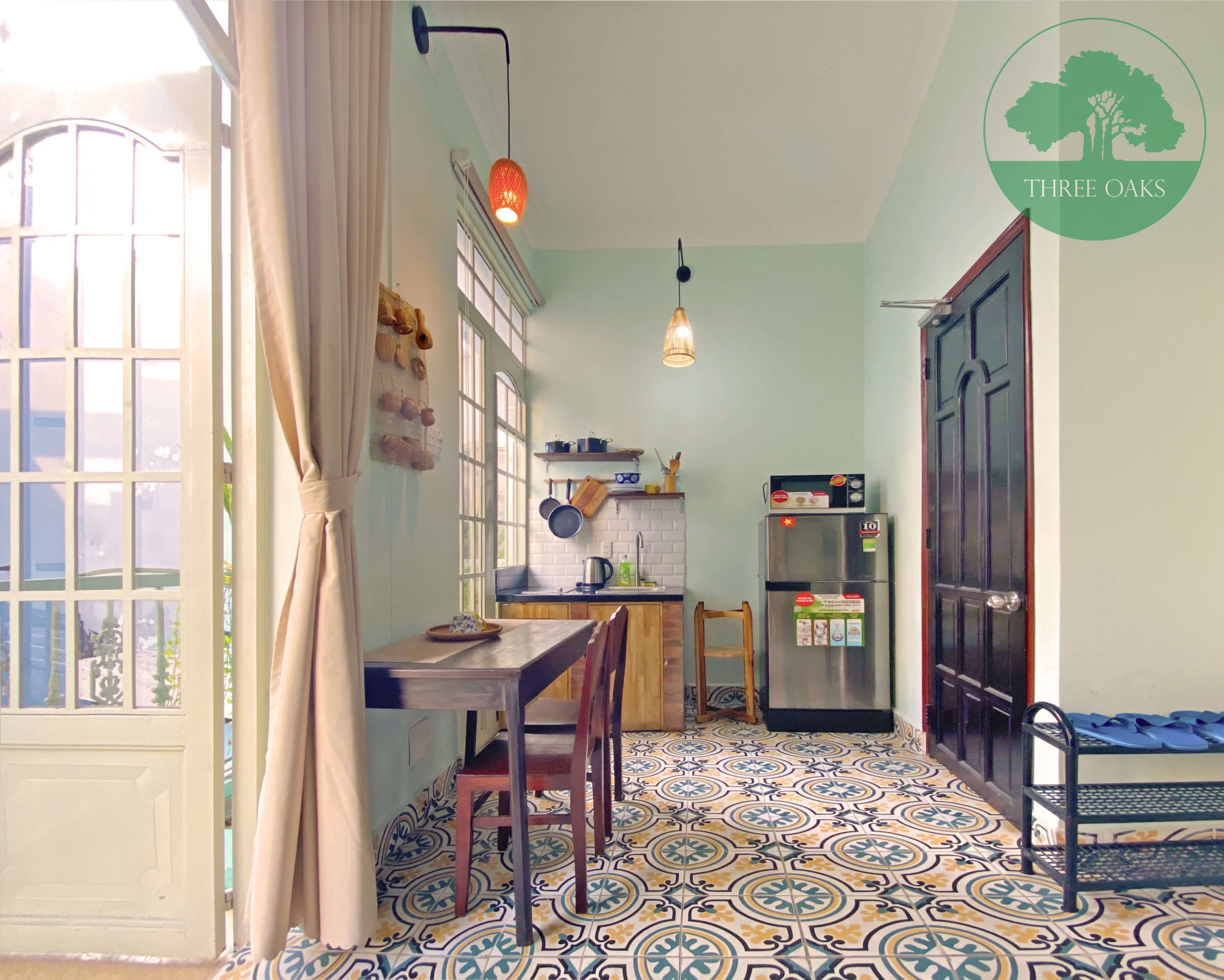 studios-and-apartments-for-rent-in-Ho-Chi-Minh-in-District-1-tybe-b-10