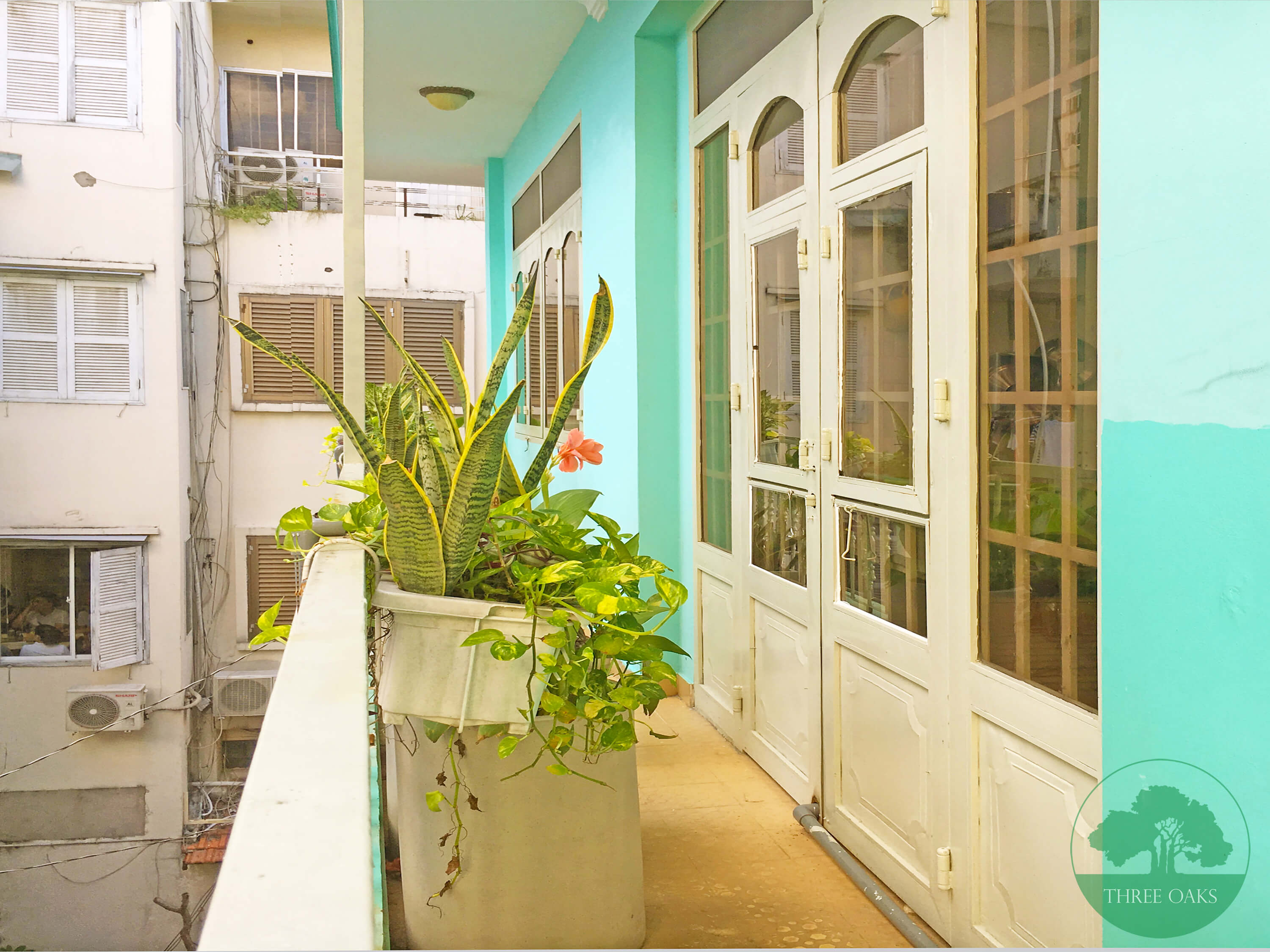 studios-and-apartments-for-rent-in-Ho-Chi-Minh-in-District-1-tybe-b-2