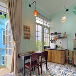 studios-and-apartments-for-rent-in-Ho-Chi-Minh-in-District-1-tybe-b-7