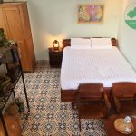 three-Oaks-apartments-in-ho-chi-minh-city-for-rent-studio-type-a-16
