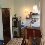 three-Oaks-apartments-in-ho-chi-minh-city-for-rent-studio-type-a-17
