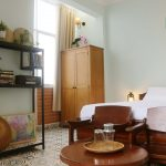 three-Oaks-apartments-in-ho-chi-minh-city-for-rent-studio-type-a-26
