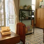 three-Oaks-apartments-in-ho-chi-minh-city-for-rent-studio-type-a-3