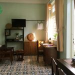 three-Oaks-apartments-in-ho-chi-minh-city-for-rent-studio-type-b-13
